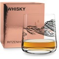 Ritzenhoff Whiskyglas von Olaf Hajek Vogel 250 ml