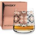 Ritzenhoff Whiskyglas von sieger design Illustration 250 ml