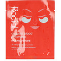 Rodial Dragon's Blood Eye Masks 1x5gr Hydrate And Tone, Augenmaske 1 Stück