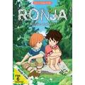 Ronja Räubertochter - Vol. 3 [DVD]
