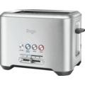Sage The Bit More 2 Slice - Toaster