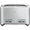 Sage The Smart Toast 4 Slice - Toaster