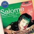 Salome (GA), CD