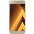 Samsung Galaxy A5 (2017) - gold-sand