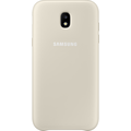 Samsung Dual Layer Cover Galaxy J5 (2017) - gold