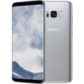 Samsung Galaxy S8 - Arctic Silver
