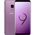 Samsung Galaxy S9 Dual SIM, Lilac Purple