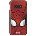 Samsung Marvel Cover Spider Man Galaxy S10e