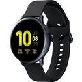 Samsung SM-R820NZ Galaxy Watch Active2 Alu 44mm, aqua black