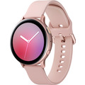 Samsung SM-R820NZ Galaxy Watch Active2 Alu 44mm, pink gold