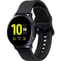 Samsung SM-R830NZ Galaxy Watch Active2 Alu 40mm, aqua black