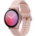 Samsung SM-R830NZ Galaxy Watch Active2 Alu 40mm, pink gold