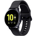 Samsung SM-R835FZ Galaxy Watch Active2 40 mm LTE, Alu, black