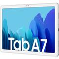 Samsung T500N Galaxy Tab A7 32 GB Wi-Fi (Silver)