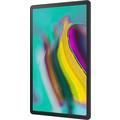 Samsung T720N Galaxy Tab S5e 128 GB Wi-Fi (Black)