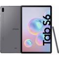 Samsung T860N Galaxy Tab S6 Wi-Fi (Gray)