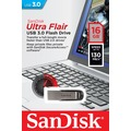 Sandisk USB 3.0 Stick 16GB - Ultra Flair SecureAccess Software