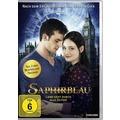 Saphirblau [DVD]