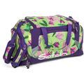 satch Sporttasche Ivy Blossom 9H5 ivy blossom