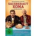 Sauerkrautkoma [DVD]