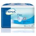 SCA Tena Flex Plus Medium, 3 x 30 St. Medium