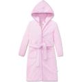 Schiesser Bademantel rosa 104