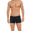Schiesser Hip-Shorts blauschwarz 4