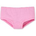 Schiesser Panty pink 104