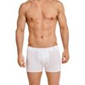 Schiesser Shorts weiss 4