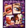 Schipper Malen nach Zahlen - The Art of Make-up (QUATTRO)