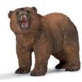 Schleich Grizzlybär