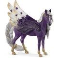 Schleich Sternen-Pegasus, Stute