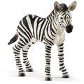 Schleich Zebra Fohlen
