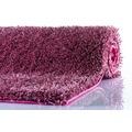 Schöner Wohnen New-Feeling Des.150 Farbe 11 rosa 70x140cm