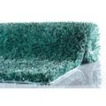 Schöner Wohnen New-Feeling Des.150 Farbe 37 mint 70x140cm