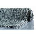Schöner Wohnen Teppich Harmony D. 160 C. 040 grau 140 x 70 cm