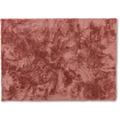 Schöner Wohnen Teppich Harmony D.190 C.016 koralle 140x200 cm