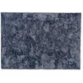 Schöner Wohnen Teppich Harmony D.190 C.020 blau 140x200 cm
