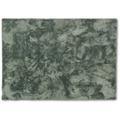 Schöner Wohnen Teppich Harmony D.190 C.030 grün 140x200 cm