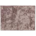 Schöner Wohnen Teppich Harmony D.190 C.084 taupe 140x200 cm