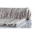 Schöner Wohnen Teppich Harmony Des.160 Farbe 4 silber 70x140cm
