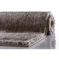 Schöner Wohnen Teppich New Elegance Design 170, Farbe 040 grau 200 x 300 cm