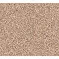 Schöner Wohnen Vliestapete Tapete grau metallic rosa 10,05 m x 0,53 m