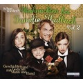 Schon wieder!? Weihnachten bei Familie Thalbach Hörbuch