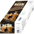 Schott Zwiesel 2er Beer Basic 0,3 Pils