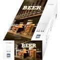 Schott Zwiesel 2er Beer Basic 0,3 Weizen