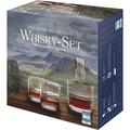 Schott Zwiesel 3er Whsiky Classic Set