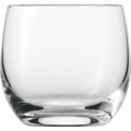 Schott Zwiesel Banquet Cocktail Glas 260 ml