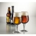 Schott Zwiesel Craft Beer