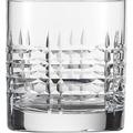 Schott Zwiesel Whisky Basic Bar Selection 369 ml